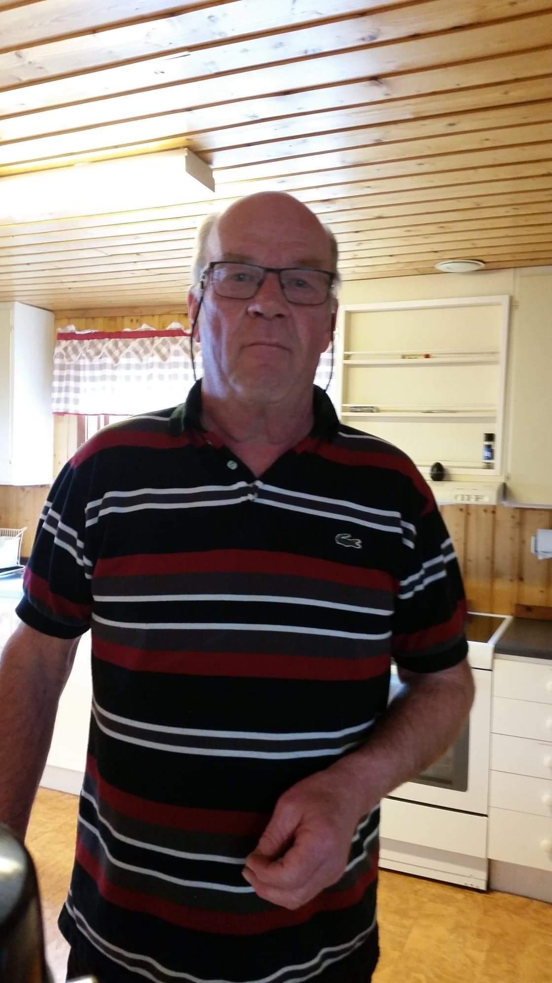 Carl-Bertil Söderström.jpeg